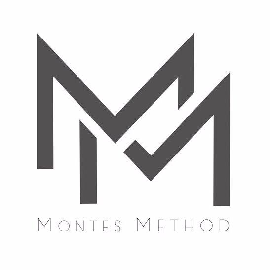The Montes Method